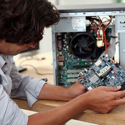 modernizacje komputerów